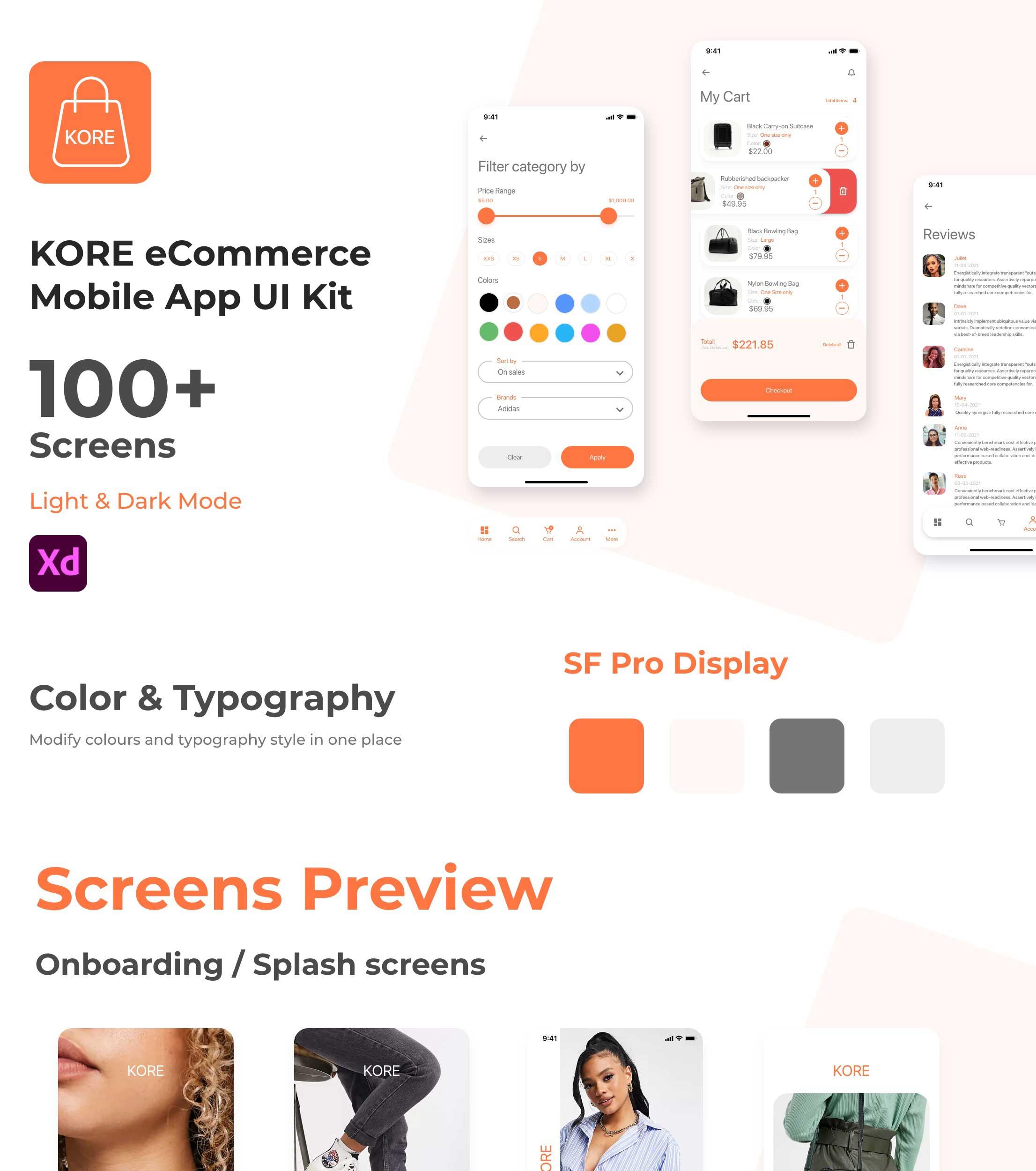 kore_app_ui_kit a